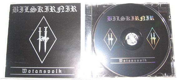 bilskirnir-cd bilskirnir dans Pagan metal