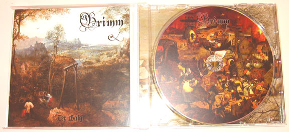 grimm-cd black dans Pagan folk
