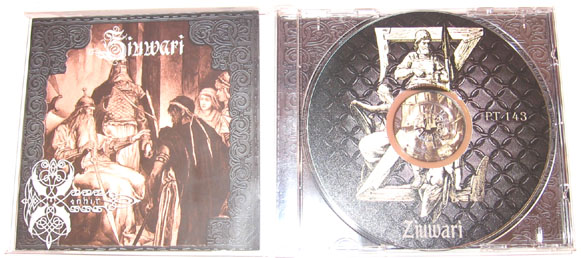 menhir-cd black dans Pagan metal